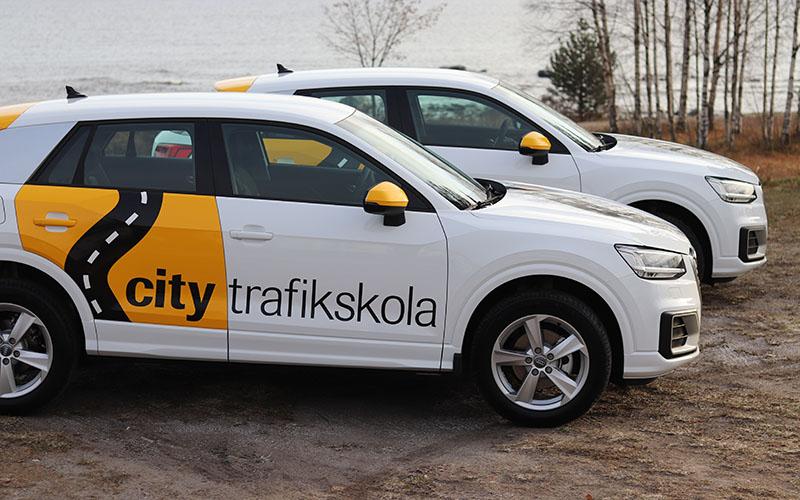 korkortsutbildning_citytrafikskolasundsvall